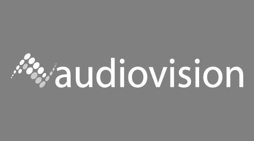Audiovision
