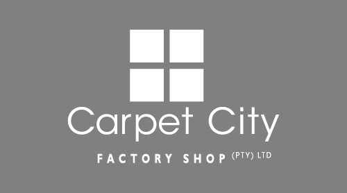 Carpet City