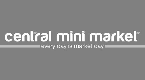 Central Mini Market