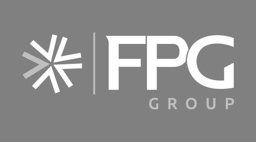 FPG Group