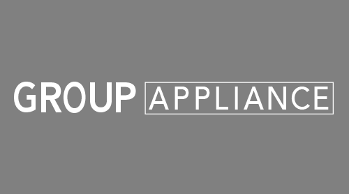 Group Appliance