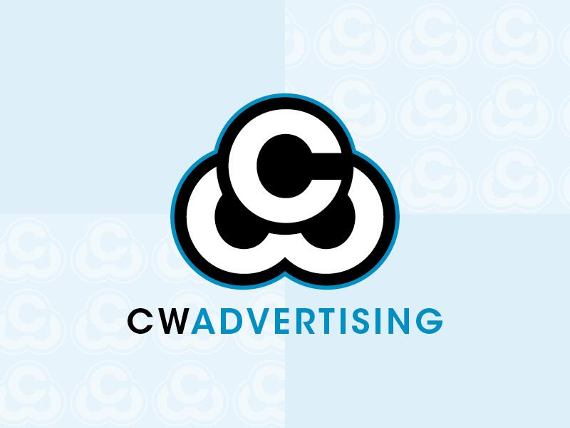 CW Advertising