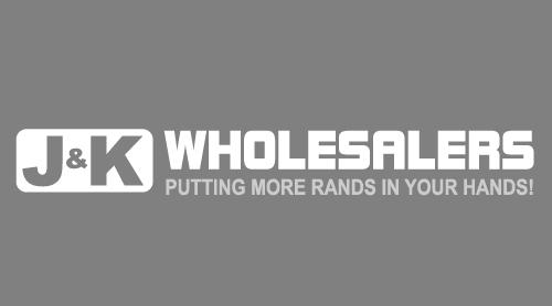 J&K Wholesalers