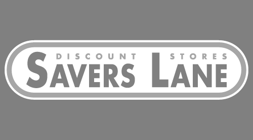 Savers Lane