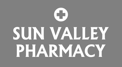 Sun Valley Pharmacy