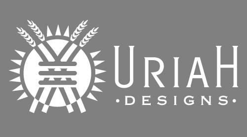 Uriah Designs