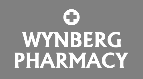 Wynberg Pharmacy