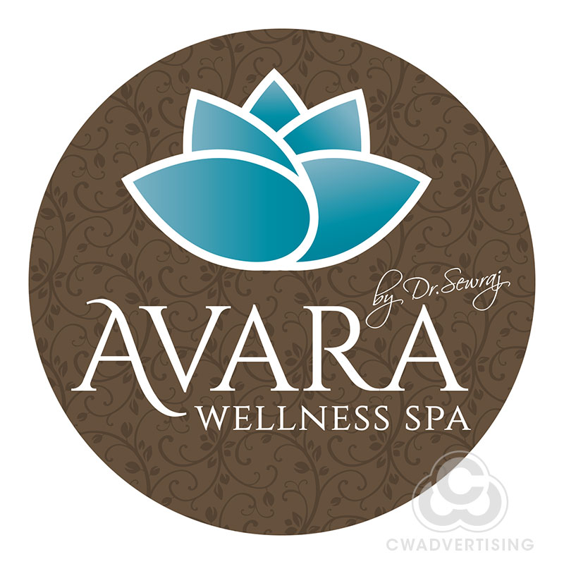 Avara Wellness Spa