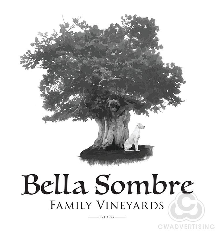 Bella Sombre Family Vineyards
