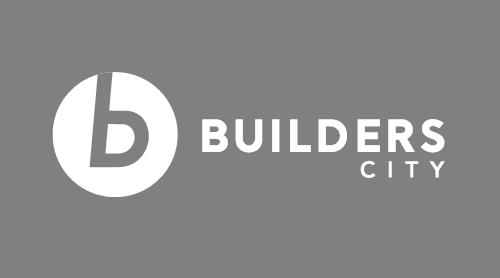 Builders City