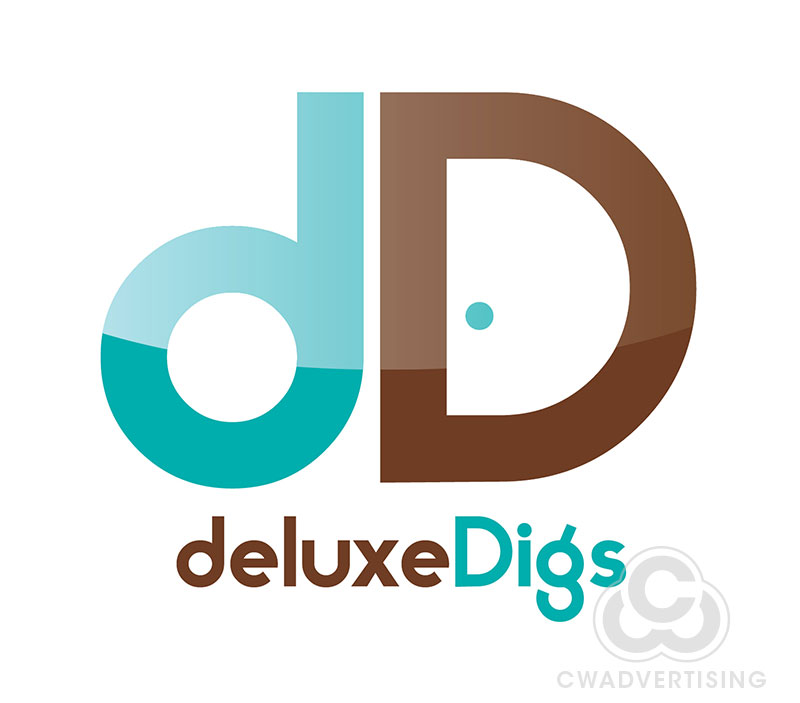Deluxe Digs – Student Accommodation