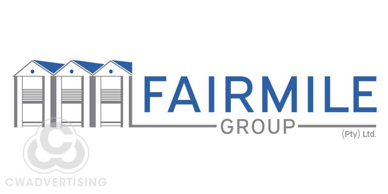 Fairmile Group – Property Development