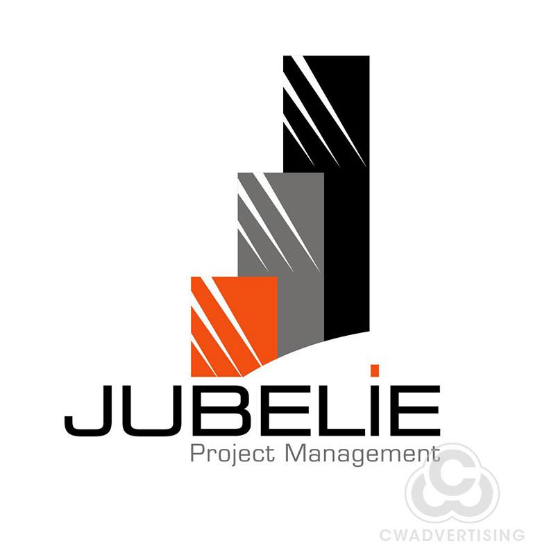 Jubelie Project Management – Property Development