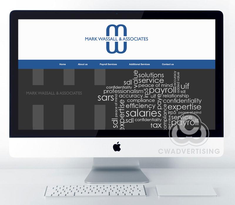 Mark Wassall & Associates