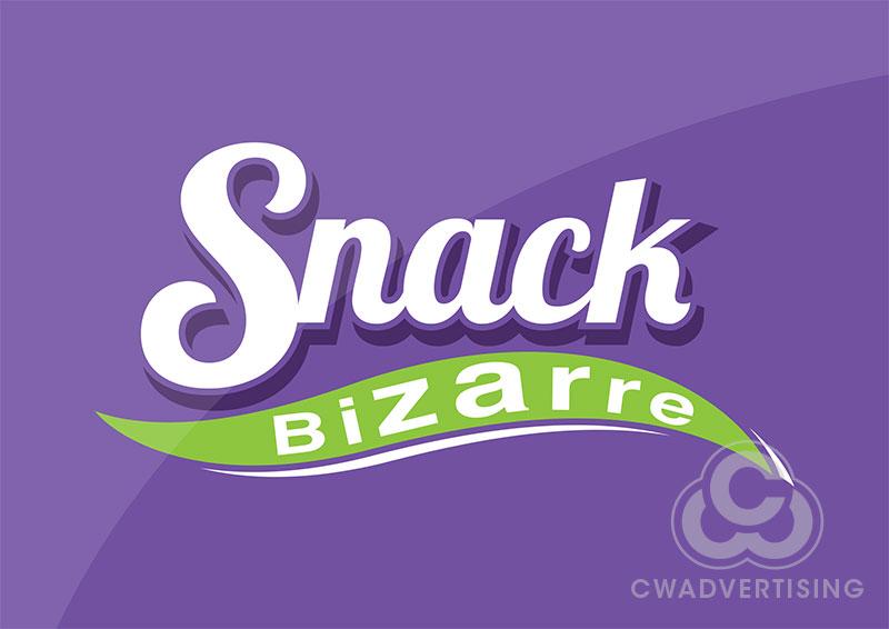 Snack Bizarre