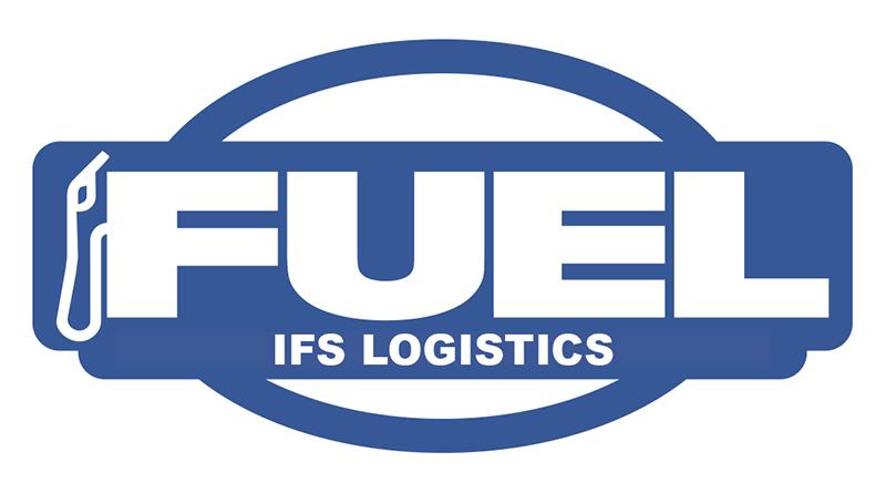 IFUEL IFS Logistics