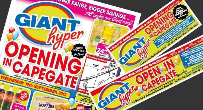Giant Hyper Opening CapeGate 02