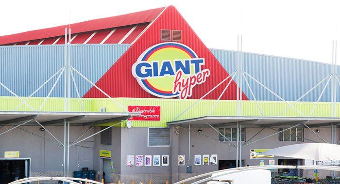 GiantHyper Front
